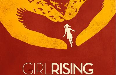meet the girls girl rising Sausalito, ca (prweb) october 10, 2013 -- girl rising is a powerful new film that tells the stories of nine remarkable young women and their fight for an.