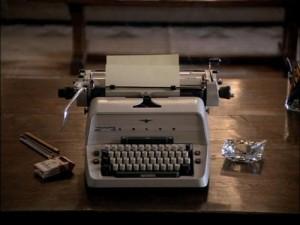 the-shining-typewriter-500x3751