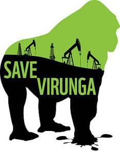 virunga_campaign_logo_424999