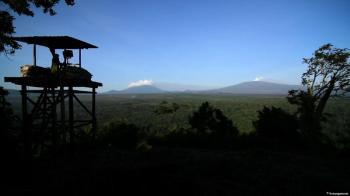 virungalandscape