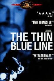 thethinblueline